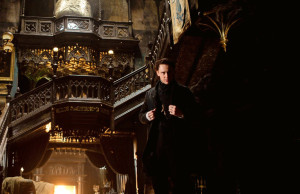 crimson-peak-tom-hiddleston (Universal)