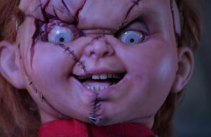 Chucky-chucky-25649999-1280-688