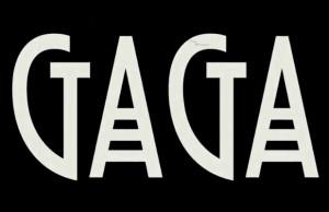 Gaga American Horror Story
