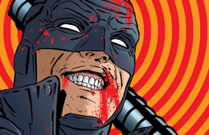 MIDNIGHTER-color-580-54d44587ae0d50-88049035-837c5