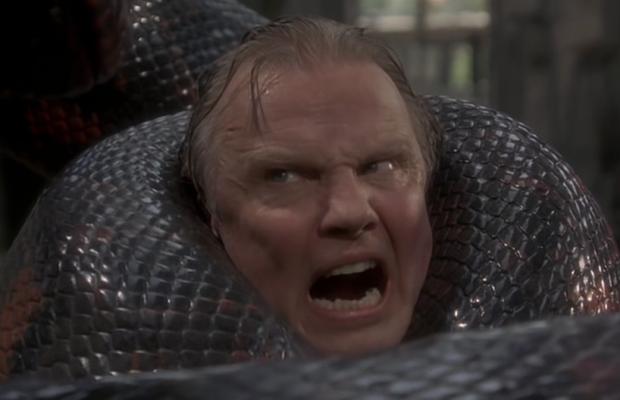 lake placid vs anaconda full movie