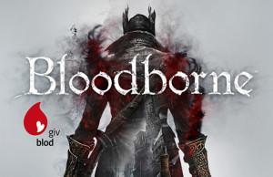 BloodborneDon