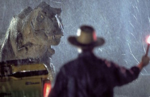 Jurassic-Park-T-Rex-Flare