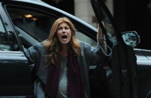American Horror Story Connie Britton: FX