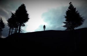 SlenderPS4_2