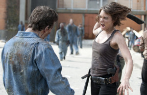 The-Walking-Dead-50-Lauren-Cohan-620x400