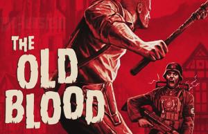 TheOldBlood_BD