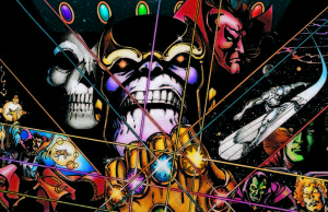 True_Believers_Infinity_Gauntlet