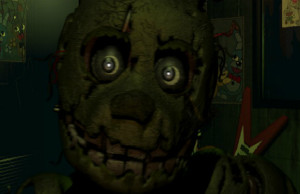 ZombieFreddy_Banner_Tight
