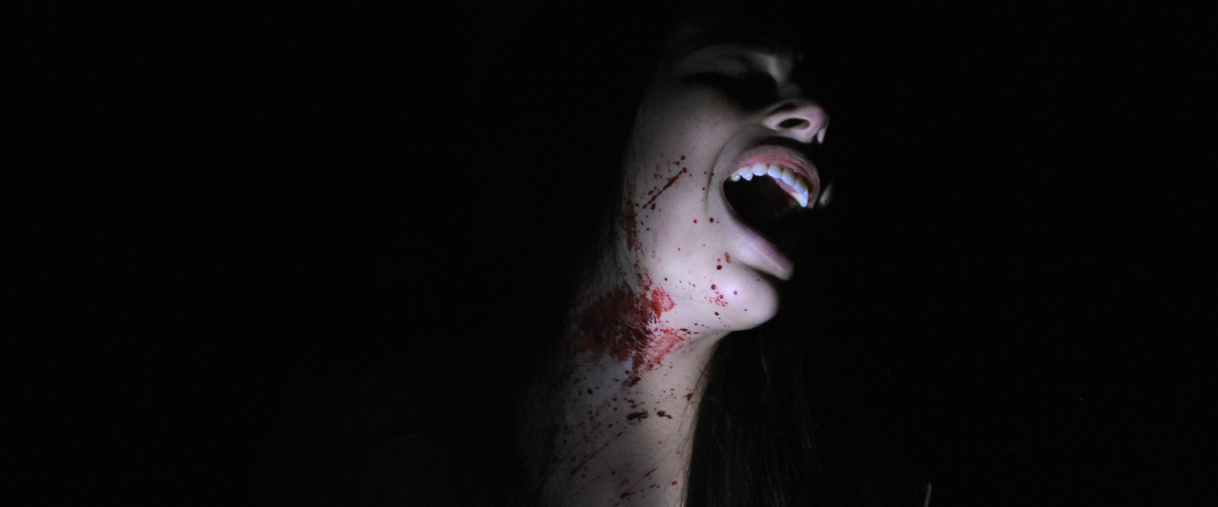 Nightlight (image source: Lionsgate)