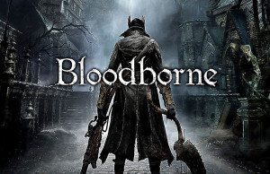 bloodborne-ps4qfu1a