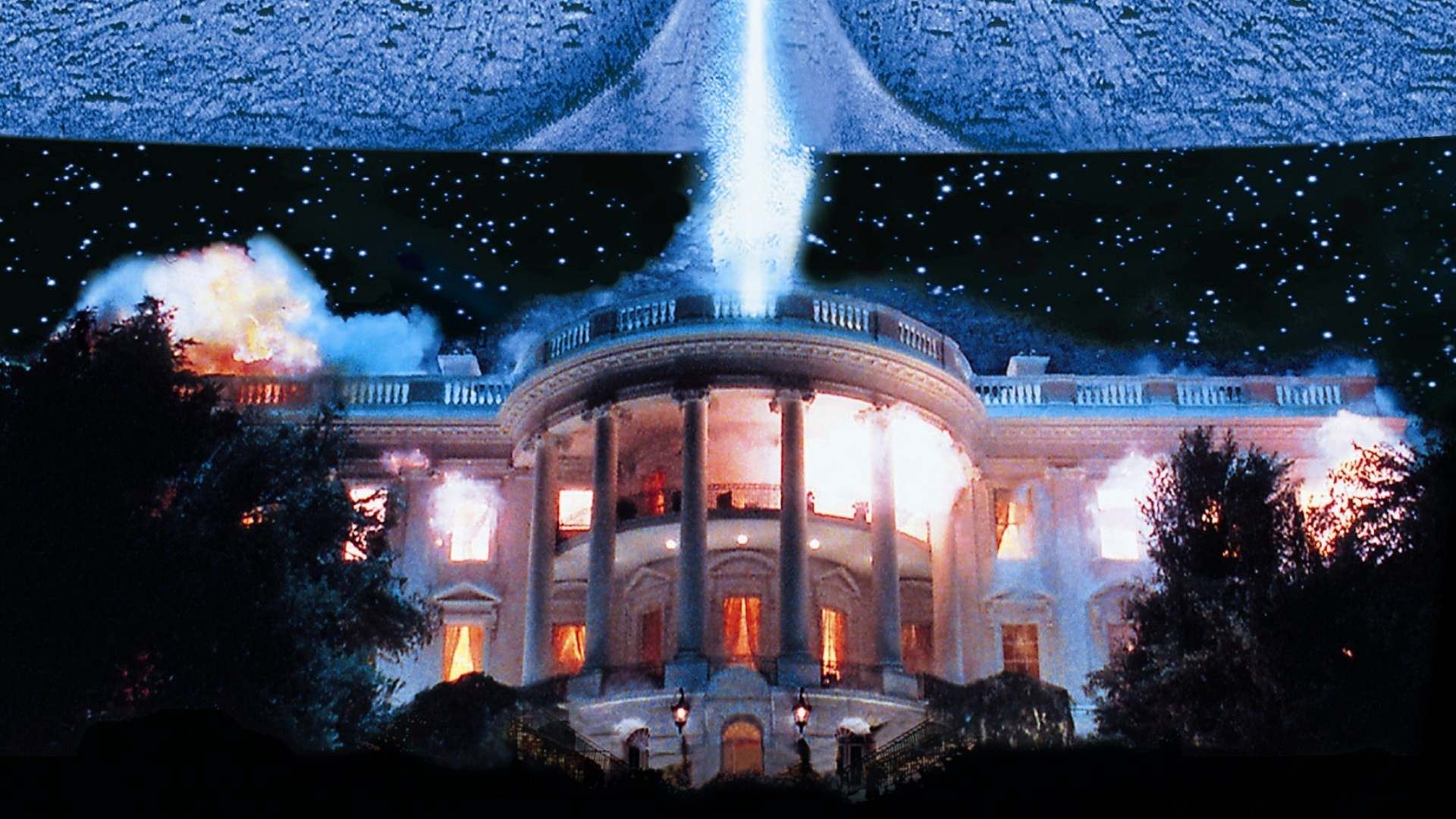 Fantastic Wallpaper Movie Independence Day - independence-day4  Collection_1001865.jpg