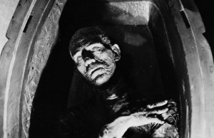 2012-11-01-mummy-620x400