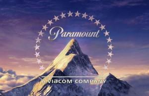 Paramount_Pictures_logo_with_new_Viacom_byline