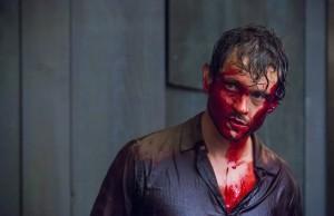 Hannibal, image courtesy of NBC