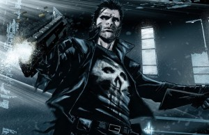 PUNISHER-GREG-RUCKA