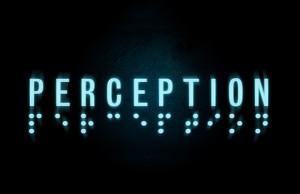 Perception_1