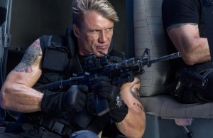 dolph-lundgren-in-the-expendables-3-2014-movie-image-2