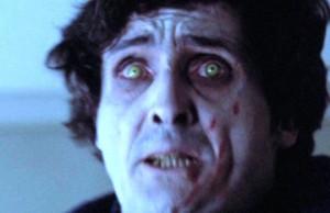 exorcistbannerfatherdamien