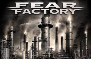 fearfactorybanner