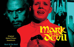 markofthedevilOWS1