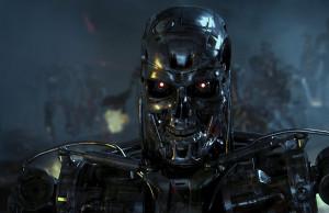 15016_terminator_terminator_exoskeleton