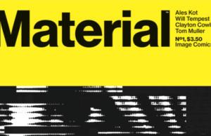 4586974-material1