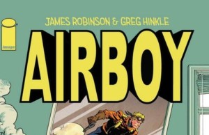 4603547-4551034-airboy+1+cover