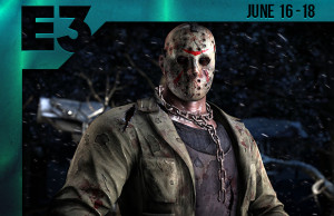 E32015_WLFINAL