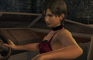 RE4_GMT