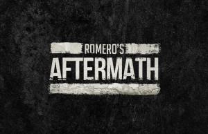 RomerosAftermath