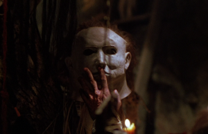 Halloween-5-halloween-5-the-revenge-of-michael-myers