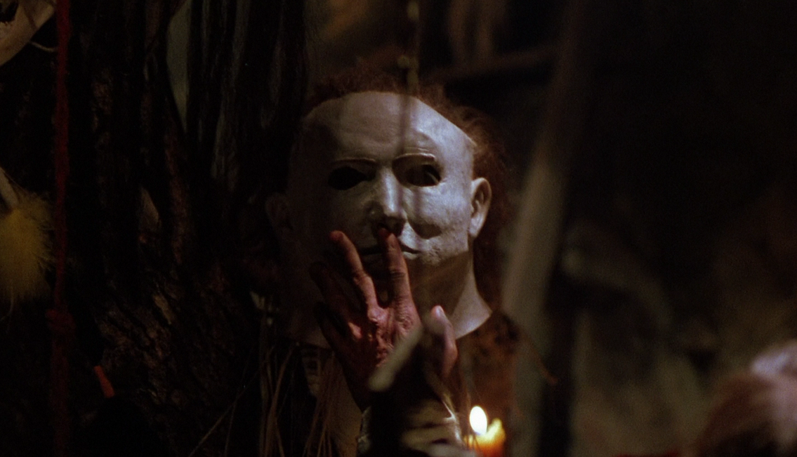 Halloween-5-halloween-5-the-revenge-of-michael-myers