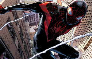 Spider-Man_1_Cover