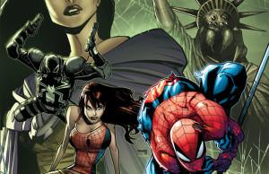 Spider_Island_1_Cover