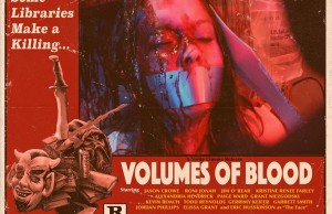 Volumes-of-Blood (2)
