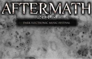 aftermath2015banner