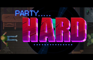 partyhardhomepage