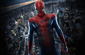spidermanbanner
