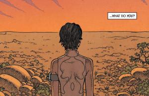 surface-1-center-picture-image-comics