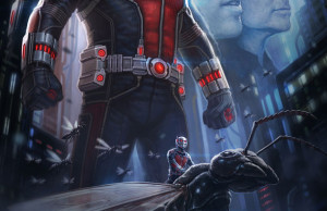 Ant-Man-Comic-Con_612x942-612x400