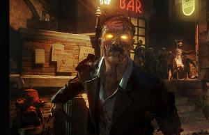 BLOPS_Zombies