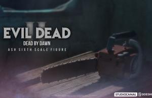 Evil-Dead-II-Ash-Sixth-Scale-Figure-Preview