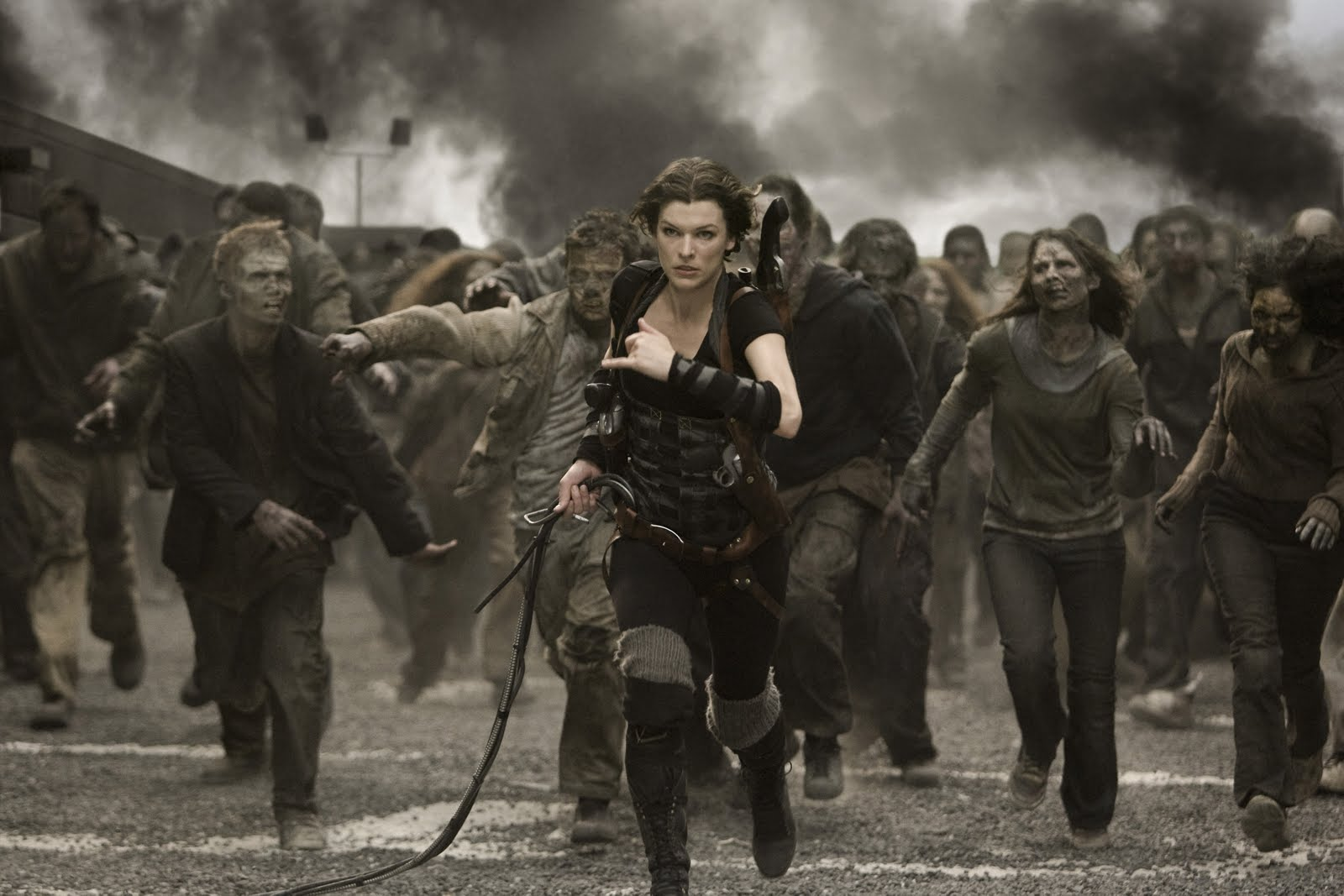 resident evil final chapter full movie download hd