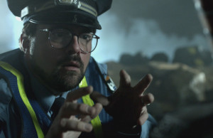 kevin_smith_screen