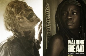 the-walking-dead-season-6-walker-michonne-935x658