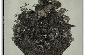 Army of Darkness (Richey Beckett)