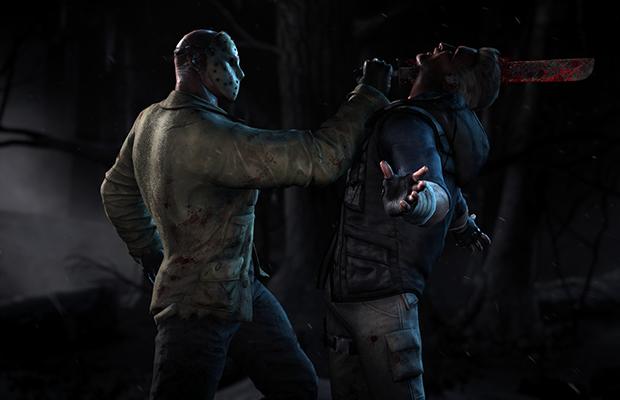 Mortal Kombat X No Longer Coming To Ps3 Xbox 360 Bloody Disgusting