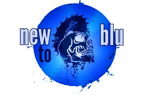 New-to-Blu-1024x8531-1024x853-1024x8531-1024x853