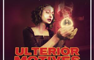 OPENSIGHT_Ulterior_Motives